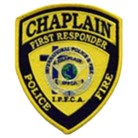 International Police & Fire Chaplains Association